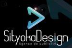 SITYOKA DESIGN