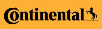 logo-conti-black-on-gold